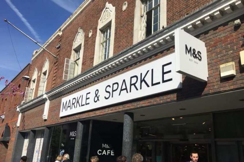 Markle-and-sparkle-rebrand-2